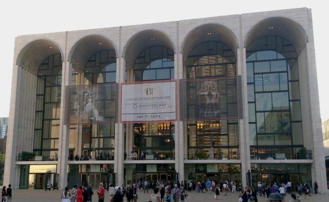 ABT-75th-anniversary-at-Lincoln-Center.jpg
