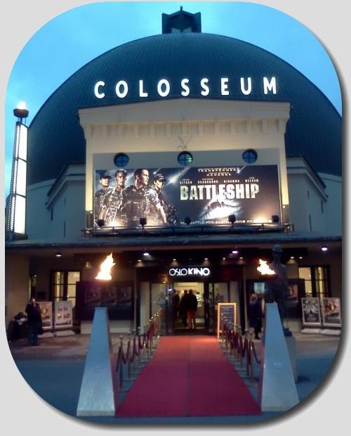 Battleship-Colosseum.jpg