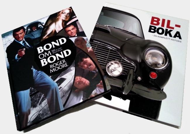 Bond-om-Bond.jpg