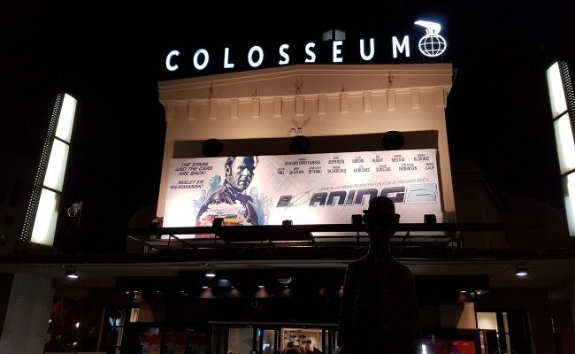 Borning2-Colosseum.jpg