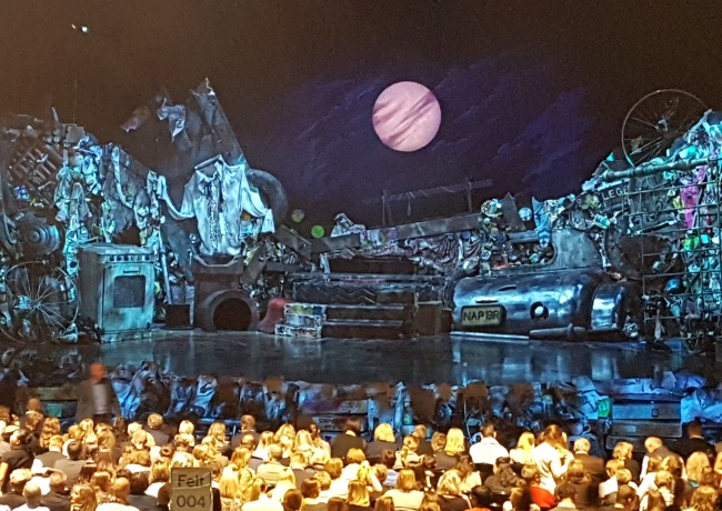 Cats-the-Musical-Oslo-Spektrum.jpg