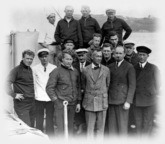 Ellsworth-Trans-Antarctic-Flight-Expedition.jpg