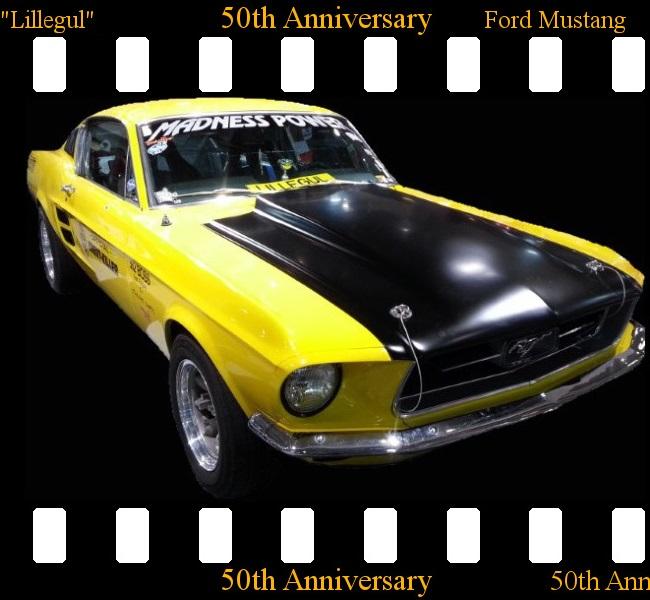 Ford-Mustang-Lillegul.jpg