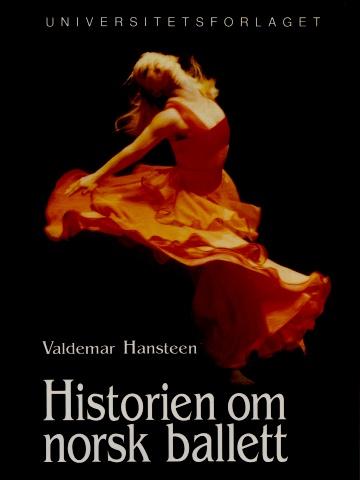 Historien_om_norsk_ballett.jpg
