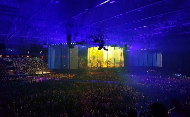 Justin-Timberlake-Telenor-Arena-2018.jpg