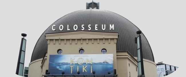 Kon-Tiki-Colosseum.jpg