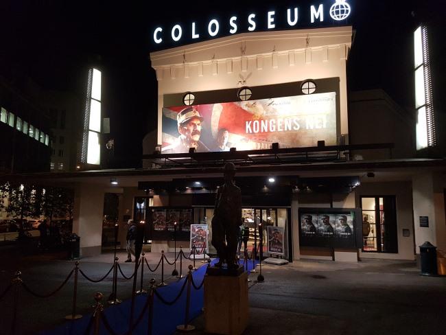 Kongens-Nei-Colosseum.jpg