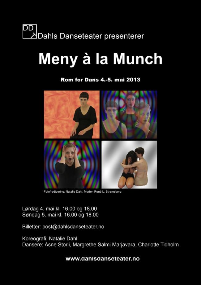 Meny-a-la-Munch.jpg