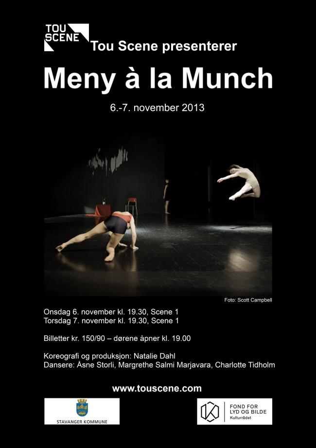 Meny-a-la-Munch_Tou-Scene_A3.jpg