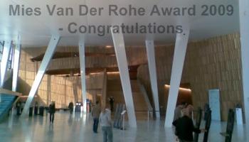 Mies_Van_Der_Rohe_Award_2009.jpg