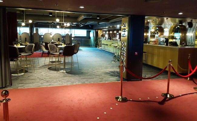 ODEON-Oslo-OSCARs-Bar.jpg