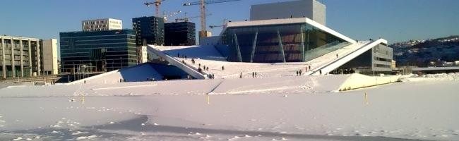 Operaen-Vinter.jpg