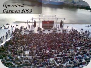 Operafest_Carmen.jpg