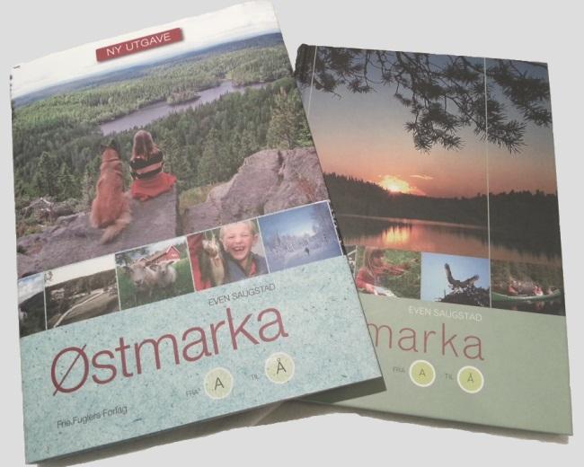 Ostmarka-fra-A-til-A.jpg
