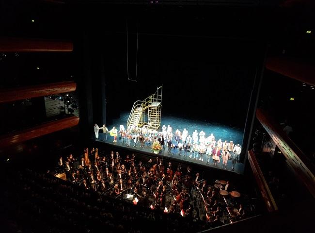 Pigen-fra-Vesten-Operaen.jpg