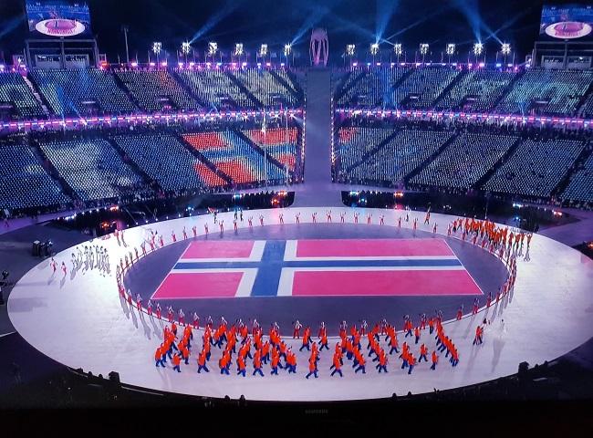 PyeongChang-2018-Opening-Ceremony.jpg