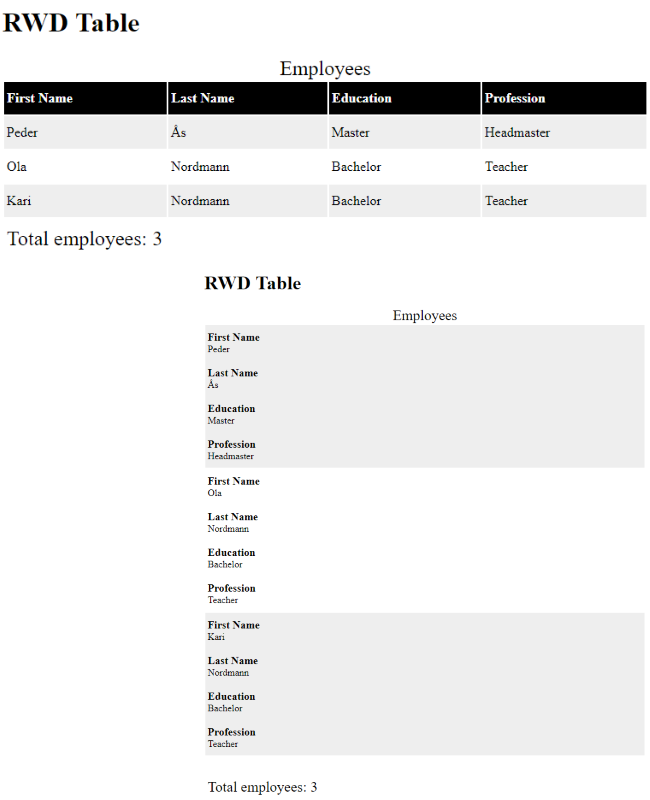 RWD-Table.png