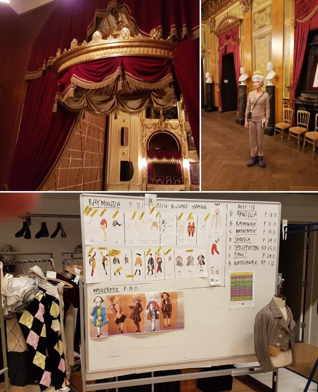 Raymonda-Operaen.jpg