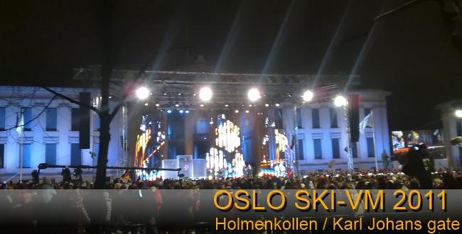 Ski-VM-2011.jpg