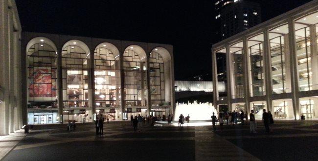 The-Metropolitan-Opera.jpg