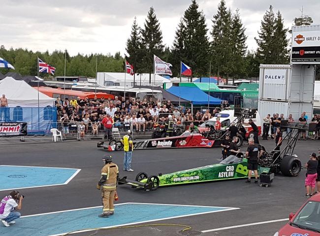 Top-Fuel-Drag-Challenge-2018-Gardermoen-Raceway.jpg