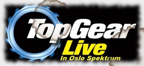 TopGear-Live.jpg