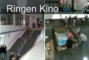 ringen_kino.jpg