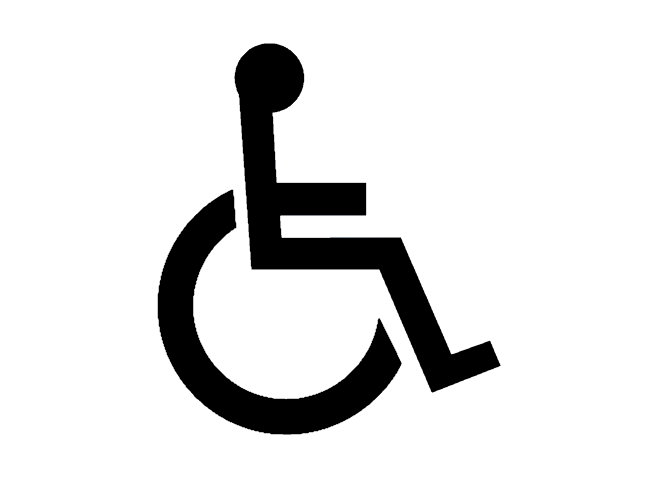 Accessible-Symbol.png