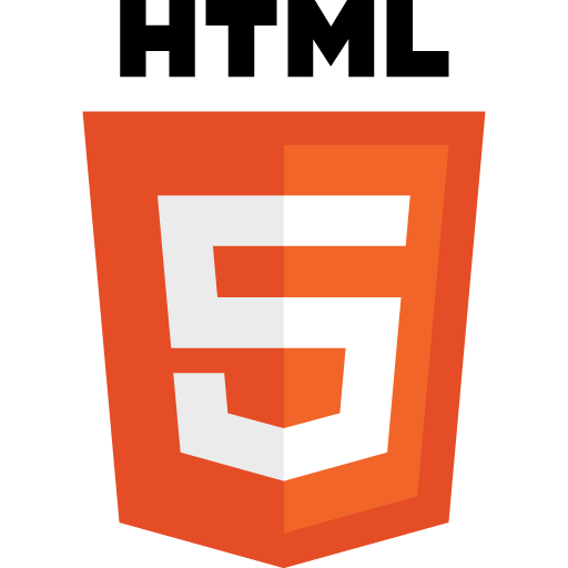 "<span title=""HTML5 Red Badge"""