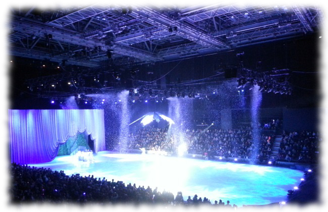 Disney-on-Ice 2015 Oslo-Spektrum.jpg